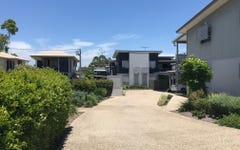 4/31 St Anthony Drive, Alexandra Hills QLD