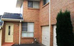 4/21 Fullagar Road, Wentworthville NSW