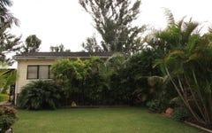 11 Conway Avenue, Cambridge Park NSW