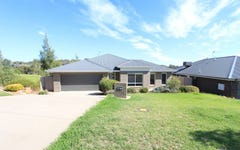 78 Kaloona Drive, Bourkelands NSW