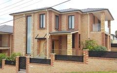 1 allingham street, Condell Park NSW