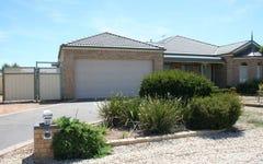 27 Haywood Drive, Melton SA