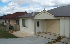 298 Rocket Street, West Bathurst NSW