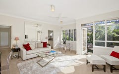 7/2 Holt Street, Double Bay NSW