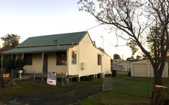 54 Evans Street, Greta NSW