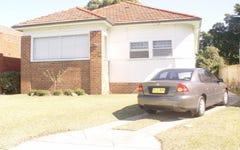 31 Hargrave Road, Auburn NSW