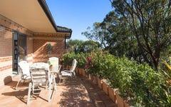 11/21 Goodchap Road, Chatswood NSW