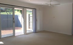 9 Newlands Avenue, Terrigal NSW