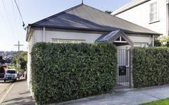 45 Cove Street, Birchgrove NSW