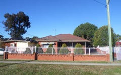 80 Mandarin St, Fairfield East NSW
