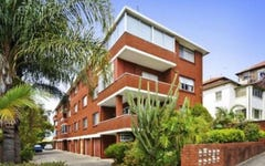 6/91 Mount Street, Coogee NSW