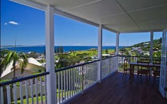 2 View Street, Crescent Head NSW
