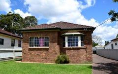 2/13 Mclaughlin Street, Argenton NSW