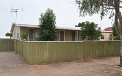 11B Mellor Street, Port Augusta West SA