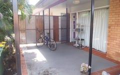 2/25 Carmody Street, Hermit Park QLD