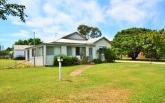 75 Prisk Street, Guyra NSW