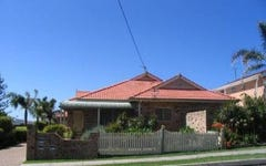 2/11 Cliff Avenue, Barrack Point NSW