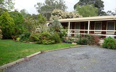 3 Greenwood Drive, Launching Place VIC