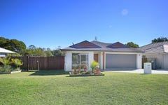 1 Bristlebird Circuit, Forest Glen QLD