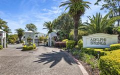 Paros 12/100 Cotlew Street East, Southport QLD