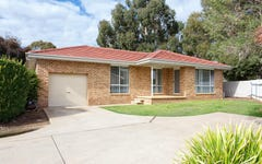 Address available on request, Forest Hill NSW