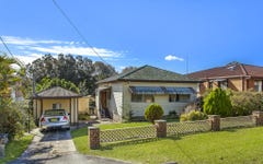 4 Anzac Road, Long Jetty NSW