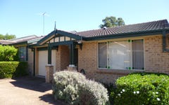 Villa 5/77 Chelmsford Road, South Wentworthville NSW