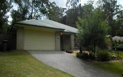 12 Camballin Court, Shailer Park QLD