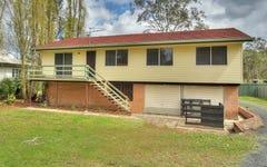 77 Smith Road, Park Ridge South QLD