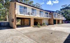 1/139 Port Stephens Drive, Salamander Bay NSW