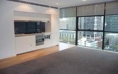 L23/101 Bathurst Street, Sydney NSW