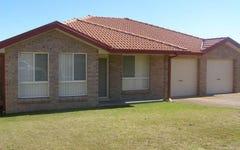 31 Richard Road, Aberglasslyn NSW