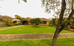 7 Ridgefield Avenue, Dernancourt SA