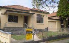 19 Athelstane Avenue, Arncliffe NSW