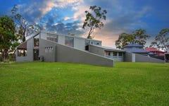 17 Rock Wallaby Way, Blaxland NSW