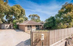 14 Warneet Road, Blind Bight VIC