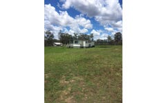 26 Flynn Drive, Redridge QLD