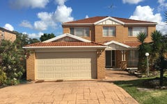 2 Hollydale Place, Seven Hills NSW