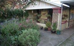 2a Bolingbroke Ave, Devon Park SA