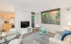 10/518 Mowbray Road, Lane Cove NSW