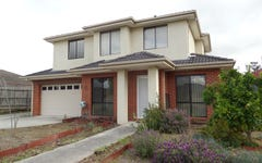 1/26 Conway Street, Dandenong South VIC