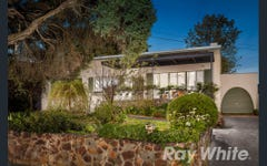 27 Homer Avenue, Croydon South VIC