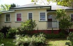 27 Geoffrey Street, East Toowoomba QLD