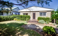 39 Drummond St, South Windsor NSW