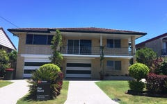 8 Hillhouse Street, Aspley QLD