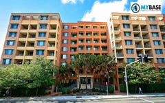 564 Railway Parade, Hurstville NSW