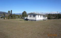 Address available on request, Laidley Heights QLD