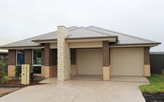 Lot 101 Louisiana Road, Hamlyn Terrace NSW