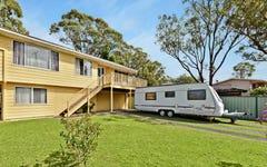 63 Kincumber Cres, Davistown NSW