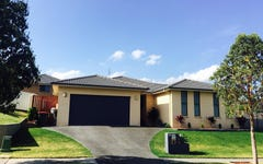 16 Northridge Drive, Cameron Park NSW